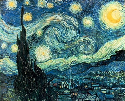 gogh_starry-night.jpg