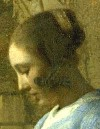 peinture,vermeer