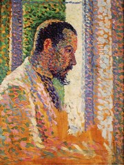 Luce - portrait de paul signac 1890 particulier.jpg
