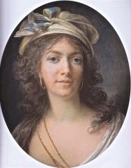 peinture,élisabeth vigée le brun,grand palais,portraits