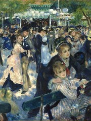 peinture,renoir