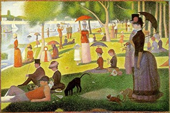 Seurat - grande jatte 1886.jpg