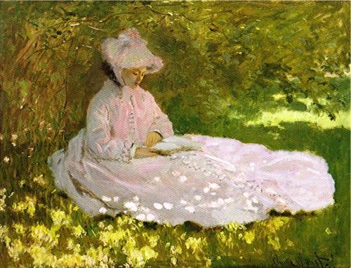 peinture,impressionnisme,durand-ruel,renoir,monet,sisley,morisot