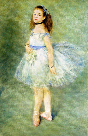 peinture,écriture,impressionnisme,durand-ruel,renoir,monet,sisley,morisot
