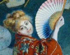 peinture,monet,camille,impressionnisme,estampes