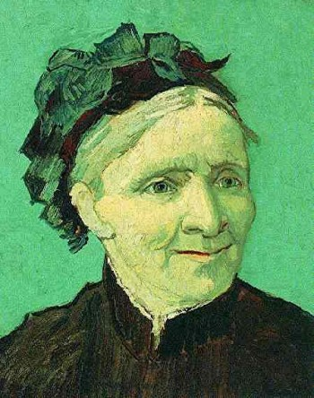 peinture,van gogh,arles,