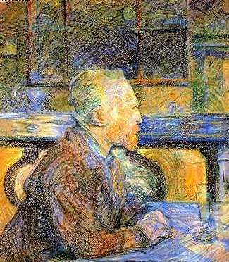 vangogh87-TL.jpg