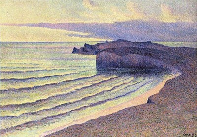 Luce - bord de mer 1893.JPEG
