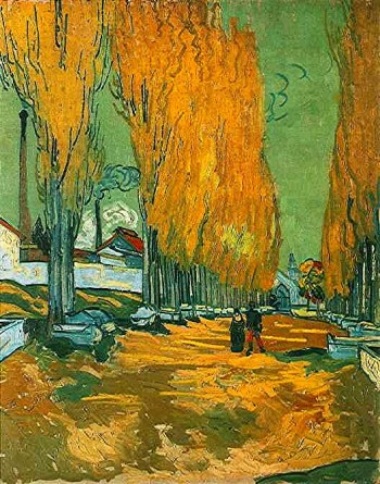 peinture,van gogh,arles,gauguin