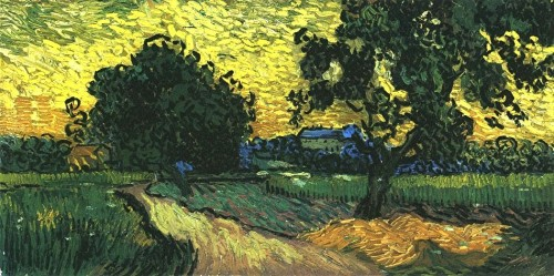 new_vincent-van-gogh-landscape-with-the-chateau-of-auvers-at-sunset.jpg