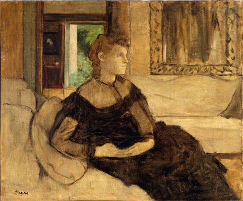 peinture,degas,impressionnisme,giverny