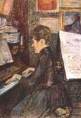 mlle_marie_dihau_at_the_piano_1890.jpg
