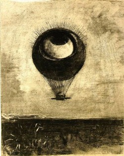 peinture,redon