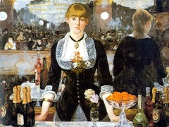 Manet - bar aux folies bergre 82.jpg