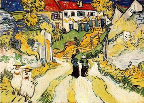 vincent-van-gogh-escalier-de-la-sansonne-SIMON.jpg