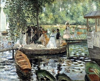 Renoir_Grenouillere.jpg