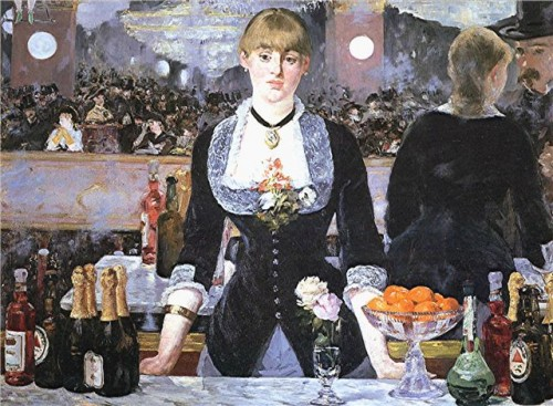 Manet -Bar aux Folies-Bergere82.jpg