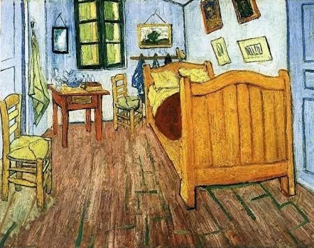 peinture,van gogh,arles,