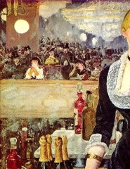 Manet - un bar aux folies-bergres82 dtail.jpg