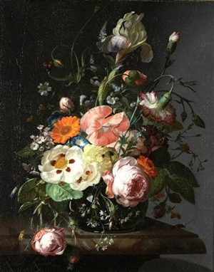 ruysch-naturemorte.jpg