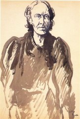 Luce - louise michel 1905 - muse de saint-denis.jpg