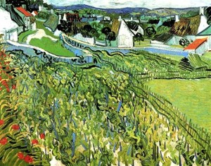 vineyards-with-a-view-of-auvers-TFS.jpg
