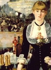 manet - bar aux folies bergre dtails.jpg