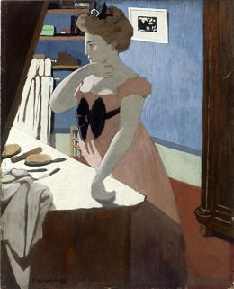 peinture,grand palais,vallotton