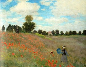peinture,monet