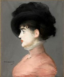 manet - irma brunner la viennoise 80 Louvre.jpg