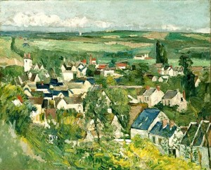 paul-cezanne-vued'auvers-TFS.jpg