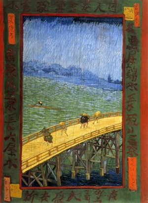 pontpluiehiroshige.JPEG