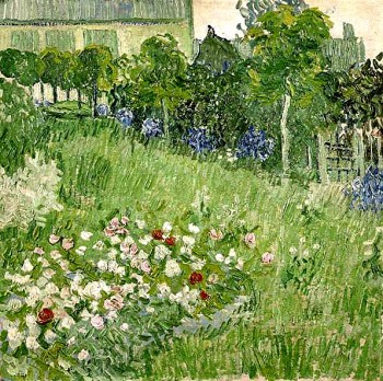 jardindaubigny-TF.jpg