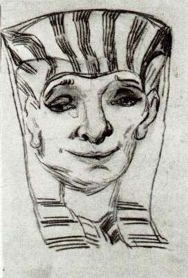 drawing-mask-of-an-egyptian-mummyjuillet-TF.jpg